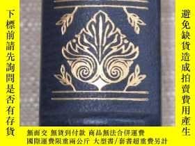 二手書博民逛書店1982年富兰克林图书馆Franklin罕見Library限量版世界经典名著The Annals of Tacit