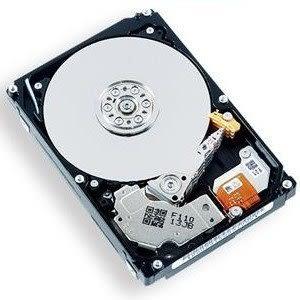 【新風尚潮流】 TOSHIBA 企業用硬碟 600G SAS 3.0 2.5吋 10500轉 AL14SEB060N