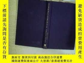 二手書博民逛書店CHANGE罕見WE CAN BELIEVE IN BARACK