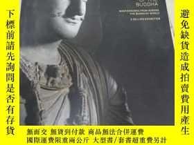 二手書博民逛書店Sotheby s罕見FOOTSTEPS OF THE BUDD