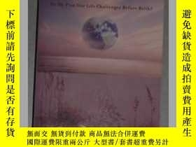 二手書博民逛書店Courageous罕見Souls : Do We Plan O