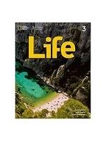 二手書《Life 3: Student Book/Online Workbook Package (Life (American English))》 R2Y ISBN:9781305260375