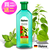 德國Diplona全效能頭皮活髮500ml超值四入