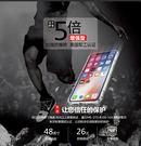 【軍事級 四角防摔】三星 Samsung Galaxy A9 (2018) 防摔殼 空壓殼 氣墊殼 軟殼 保護殼 背蓋殼 手機殼
