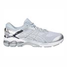 Asics Gel-kayano 26 Platinum [1011A761-020] 男鞋 慢跑 輕量 支撐 緩衝 灰