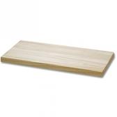 特力屋松木拼板1.8x115x60公分