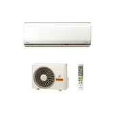 (含標準安裝)HITACHI日立變頻冷暖分離式冷氣RAC-28SCT/RAS-28SCT
