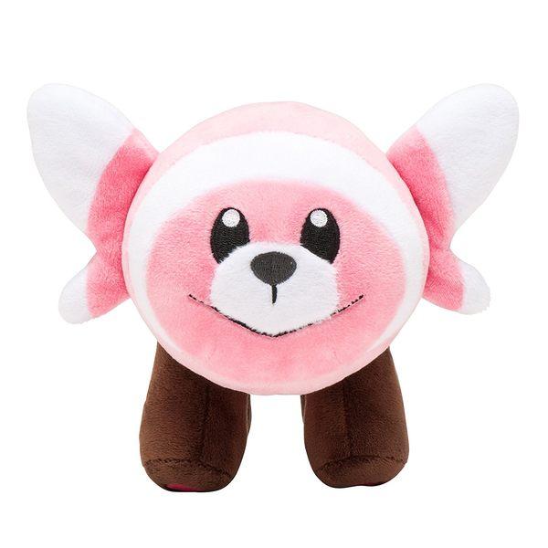 日本 寶可夢 (童偶熊) 娃娃 神奇寶貝 pokemon 口袋妖怪 生日 禮物【小福部屋】