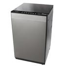 《HERAN 禾聯》10公斤(KG) 直立式 洗烘脫 洗衣機 HWM-1053D