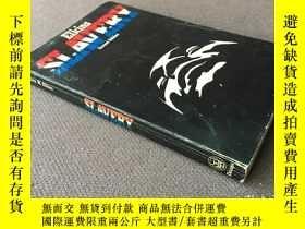 二手書博民逛書店Slavery罕見(英語)Y278316 Stanley M.