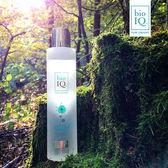 【花井香】BIOIQ貝兒沐-抗老化紅植萃化妝水200ml - 法國製造