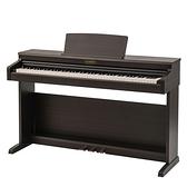 凱傑樂器 FLYKEYS LK03S 88鍵 電鋼琴 滑蓋式 德國平台鋼琴音色
