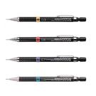 日本 斑馬 Drafix 繪圖 0.3/0.5/0.7/0.9mm DM-3/5/7/9-300 自動鉛筆 10支/盒