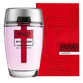 Hugo Boss ENERGISE 勁能男性淡香水 125ml