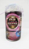 Dr.Shark 鯊魚博士 燈科魚專用 140g 半浮性 適各類小型魚 燈科 賽級孔雀魚 賽級鬥魚