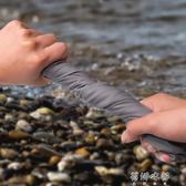 運動毛巾吸汗速干擦頭發超強吸水巾健身房男女旅行便攜游泳沙灘巾  蓓娜衣都