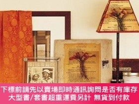 二手書博民逛書店Photocraft:罕見Cool Things to Do with the Pictures You Love