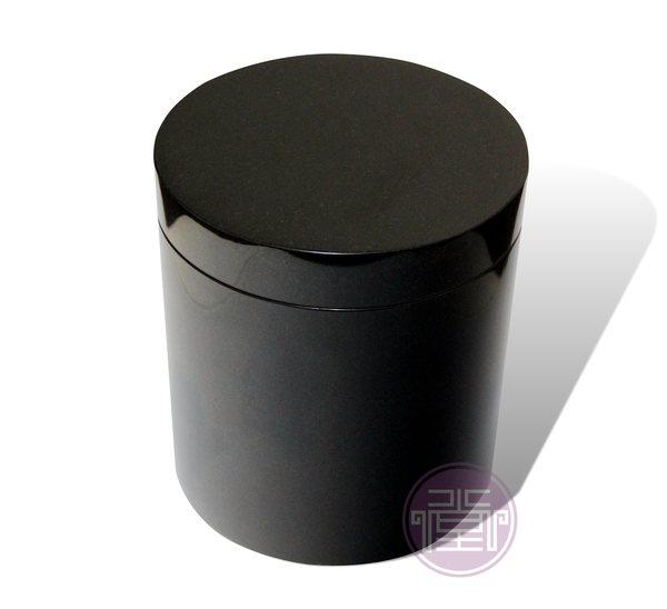 【大堂人本】黑花崗石 骨灰罐