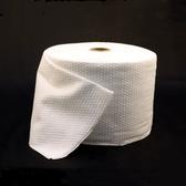 一次性洗臉巾潔面巾紙珍珠棉純棉擦臉紙洗面洗臉美容巾美容院專用