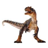 【MOJO FUN 動物模型】動物星球頻道獨家授權 - 異特龍 387274