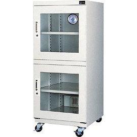 【買大送小】防潮家 生活系列 450升電子防潮箱 D-450C