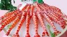 【禧福水產】野生花蝦/明蝦/斑節蝦/熊蝦/美人蝦◇$特價399元/400g/16隻◇最低價居酒屋