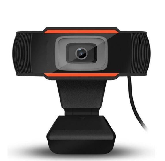 12H現貨快出 最新款 網課攝像頭 視訊攝影機USB電腦 高清網路攝像機網課直播1080P攝像頭