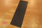 [晴天] A4背膠軟性磁片 已切割 3cm×4cm HQQ02080D