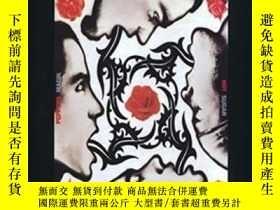 二手書博民逛書店Blood罕見Sugar Sex MagikY256260 Red Hot Chili Peppers Hal