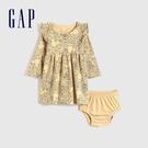 Gap嬰兒 Gap x Disney 迪...