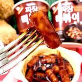 Sejun 炸醬炒年糕 一杯/80g)