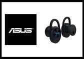 ASUS 華碩 原廠ZenEar BT真無線藍牙耳機 (台灣公司貨)