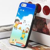 [機殼喵喵] iPhone 7 8 Plus i7 i8plus 6 6S i6 Plus SE2 客製化 手機殼 220