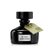 【南紡購物中心】【THE BODY SHOP】Bergamot & Patchouli 茉莉&琥珀 氛香油-20ML