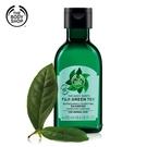 THE BODY SHOP富士山綠茶淨化洗髮精(250ML)百貨專櫃正貨14732500