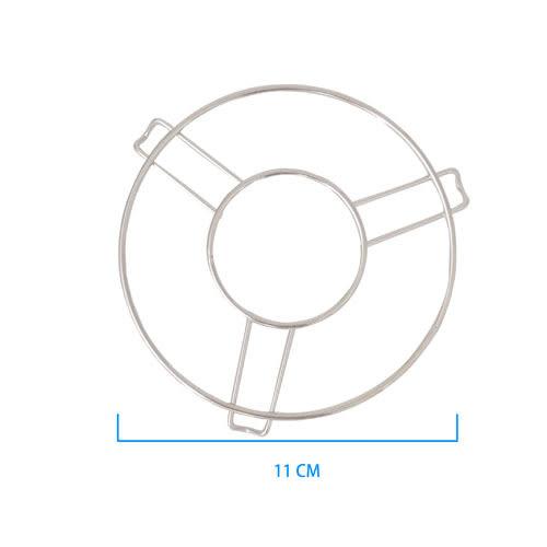 |配件| 【專用蒸架】 山崎New SMART304不鏽鋼微電腦智慧鍋(SK-2500SP/2510SP/2520SP共用)