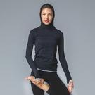 無縫連帽長袖上衣STA201001(S/M雙尺寸) 百貨專櫃品牌 TOUCH AERO 瑜珈服有氧服韻律服