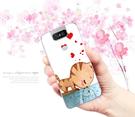 [ZS630KL 軟殼] ASUS 華碩 zenfone 6 zs630kl 手機殼 保護套 外殼 貓戀魚