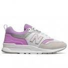 New Balance 997 女鞋 休...