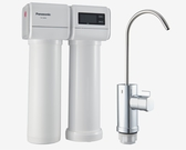Panasonic 松下 TK-CB50 櫥下型淨水器【買就贈專業安裝+7-11禮卷】