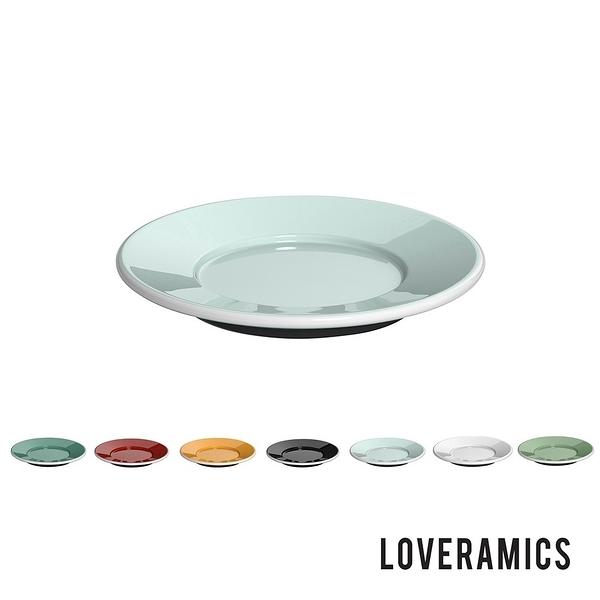 Loveramics Coffee Pro-Bond卡布奇諾杯盤(共7色) WUZ屋子
