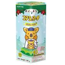 樂天小熊餅家庭號-聖誕節限定版【愛買】