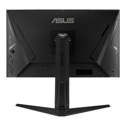 ASUS 華碩 TUF Gaming VG27AQL1A 170Hz 27型 2K IPS 電競螢幕 顯示器
