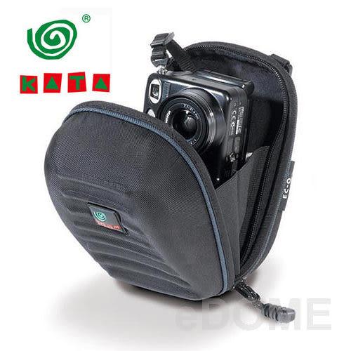 KATA EC-01 EC01 腰包 相機包 (24期0利率 免運 文祥公司貨) 配有 KATA TST 熱塑防護盾牌技術 DP1M DP2M 適用