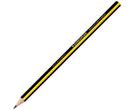 施德樓 Ergosoft 全美黃桿鉛筆-加寬型12支入 MS153