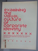 【書寶二手書T5/設計_E1L】international designers network_idn Special 03