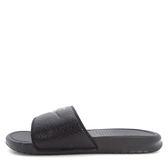 Nike Benassi JDI [343880-001] 男鞋 拖鞋 涼鞋 黑