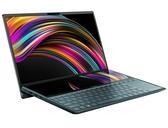 華碩ASUS UX481FL-0051A10210U 蒼宇藍 14吋輕薄筆電( i5/8G/512G SSD/MX250 2G獨顯)