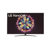 LG LG65吋一奈米 4K AI語音物聯網電視 65NANO91WNA
