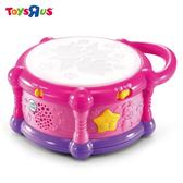 玩具反斗城 LEAPFROG 繽紛彩色學習鼓